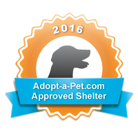 Approved-Shelter_Dog-Badge